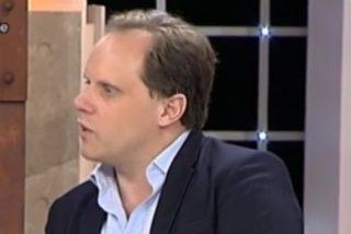 El economista Lacalle desnuda el programa económico del eje PSOE-Podemos que puede arruinar España