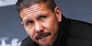 Las figuras del Atlético que se le 'rebelan' al Cholo Simeone