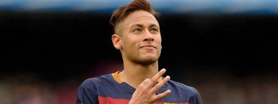 Lo que lleva gastado el Barça para tener contento a Neymar
