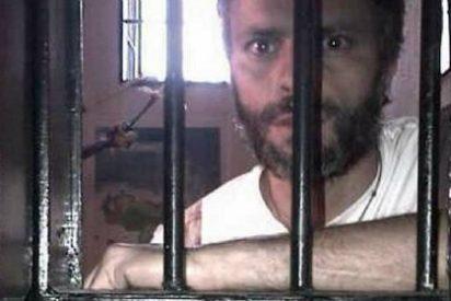 Alberto Ruiz-Gallardón se incorpora a la defensa del preso Leopoldo López en Venezuela
