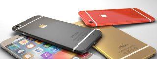 IPhone 12: constará de 5G y un diseñoparecido al iPad Pro