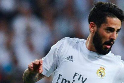 Los jugadores del Madrid que pagarán el fichaje de Pogba