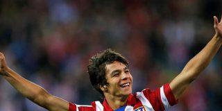Los problemas del Atlético de Madrid para vender a Óliver Torres