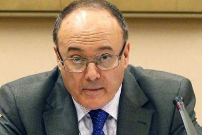 El Banco de España subraya la baja capacitación de los empresarios españoles
