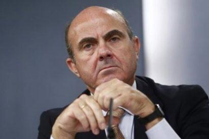 De Guindos será el 'superministro' de Rajoy tras el 26J