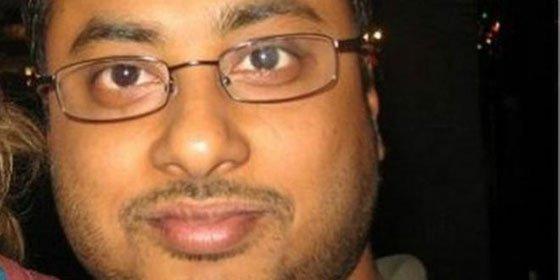 La siniestra trama del hombre que cruzó EE.UU. para matar a su profesor en la universidad de Los Ángeles