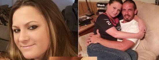 La pervertida deja su trabajo... ¡para amamantar a su novio cada dos horas!