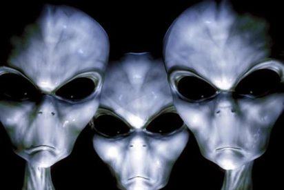 Los 13 seguros más raros: desde morirse de risa a embarazos de extraterrestre