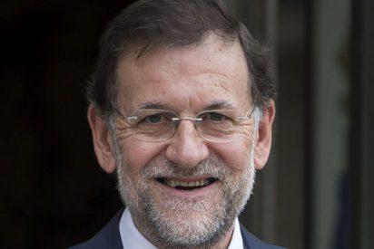 ¿Sabes cuál es el inesperado golpe de mano que prepara Mariano Rajoy?