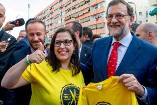 El podemita diario 'Público' da como vencedor del 26-J al tandem Sánchez e Iglesias
