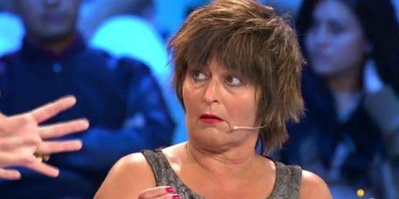 "Mari Carmen ('SV2016') nos deja con la boca abierta: ""Me masturbaba mucho en la isla"""
