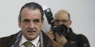 La Audiencia Nacional sacará a subasta la finca del Mario Conde en Pollença