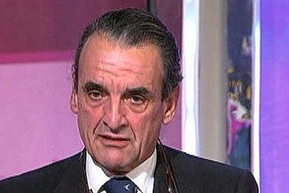 Mario Conde saldrá de prisión este 15 de junio de 2016 si el juez valida el aval de su fianza