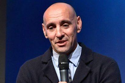 ¿Monchi al Real Madrid? El arquitecto del Sevilla ya renegó de los blancos