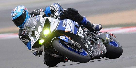 MotoGP: Los neumáticos, más decisivos que nunca