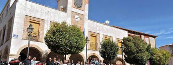 """Ciudad Real: Nueva concentración de """"Mototurismo Carretera y Manta"""""""