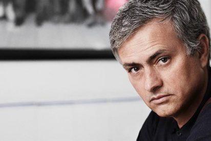 Mourinho los coge a todos por sorpresa y toca a un jugador del Barça