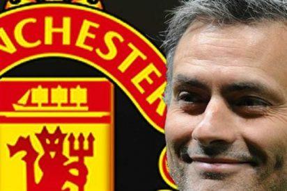 Mourinho tiene sobre la mesa la incorporación de un canterano del Barça
