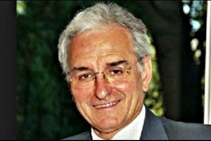 Homenaje a Rafael Matesanz