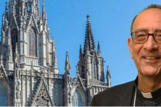 """Juan José Omella: """"El poder en la Iglesia es servicio"""""""