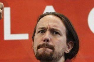 Estalla la 'guerra civil' y empiezan las purgas en Podemos