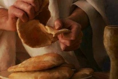 Que no falte el pan del Evangelio en Venezuela