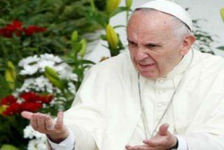 El Papa decreta la expulsión de los obispos que oculten casos de abusos sexuales