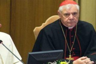 La Congregación para la Doctrina de la Fe ha enmudecido