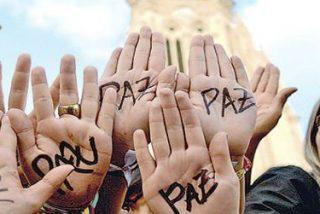 Los obispos invitan a los colombianos a comprometerse con la construcción de la paz