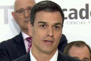 El PSOE sacará la Religión del horario escolar y del currículum