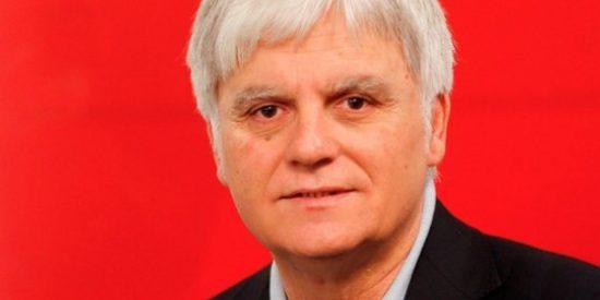 Sánchez no descansa: le estalla en Canarias otro caso de corrupción