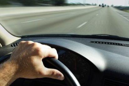 Las 7 cosas de las que presumes cuando conduces y crees que los demas hacen fatal