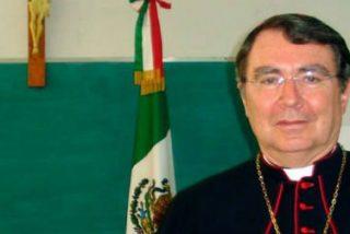 """Christophe Pierre: """"El católico es un discípulo de Cristo, no quien defiende una ideología"""""""