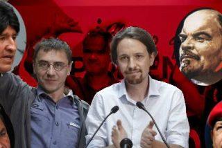 De Venezuela a Reino Unido pasando por Grecia