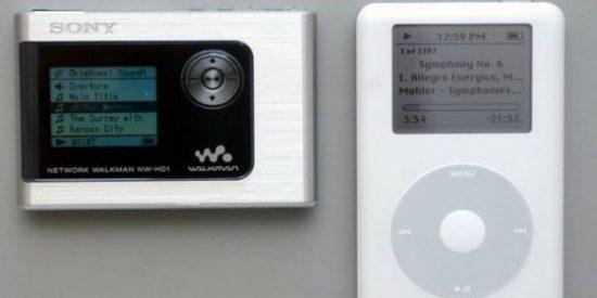 Los aparatos obsoletos que podrías guardar en casa... ¡y que pueden hacerte rico!