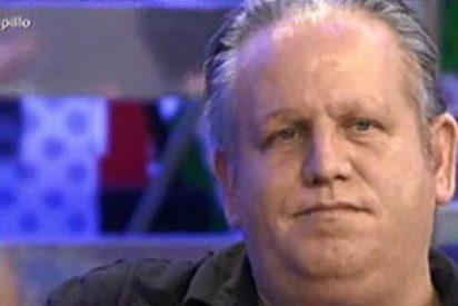 Miguel Ángel 'Pulpillo', concursante de 'GH8', detenido por un delito de estafa