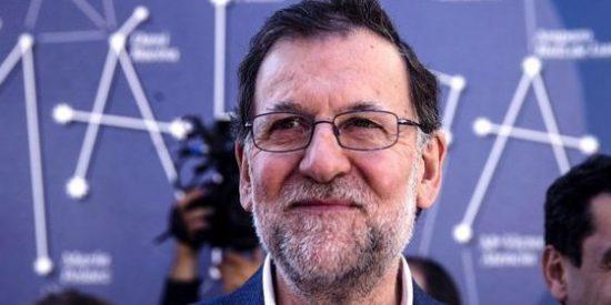 Los 5 puntos de la oferta que Mariano Rajoy lanza al PSOE
