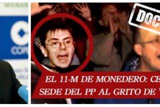 Mariano Rajoy teme un nuevo pásalo en plena jornada de reflexión
