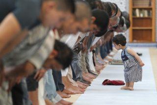 Dos millones de musulmanes comienzan el mes de Ramadán en España