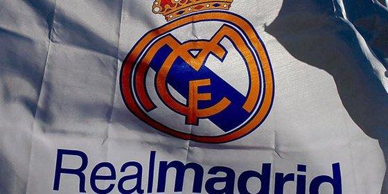 El tapado del Real Madrid para reforzar la delantera