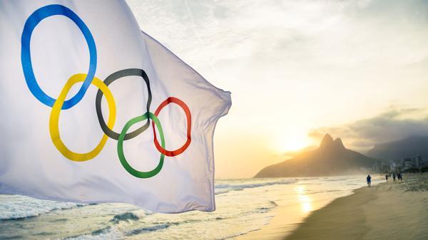 """El arzobispo de Río decreta """"cien días de tregua olímpica"""""""
