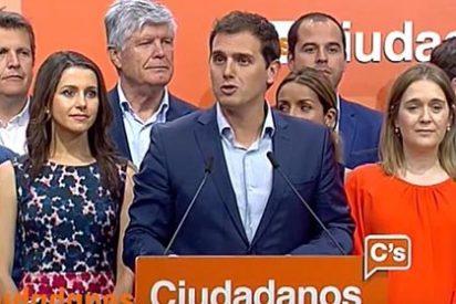 Hacía una nueva cultura democrática en España