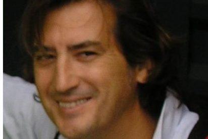 """Alberto Rull, directivo de Telemadrid en la etapa de Aguirre: """"Quitad a Cifuentes de la escaleta y poned al violador de Ciudad Lineal"""""""