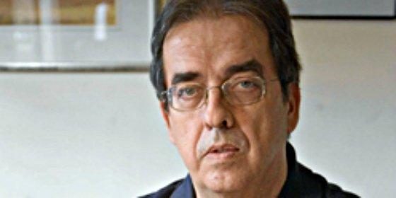 """""""Rivera se ha traído de la política catalana las mañas de la CUP contra el desdichado Mas"""""""