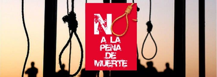 """Francisco: """"La pena de muerte es una ofensa a la inviolabilidad de la vida"""""""