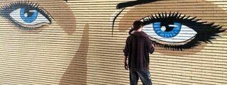 "Hoteles: ""Art Street"", un compromiso de Novotel Madrid Center"