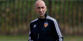 Una estrella de Paraguay en la Copa América, objetivo del Valencia