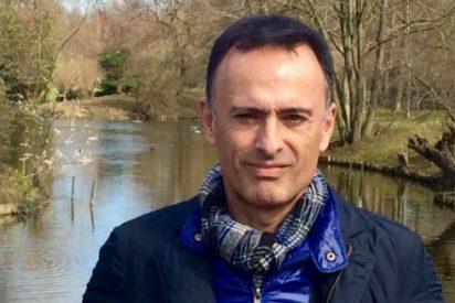 """Luis Ventoso: """"Si gana el 'Brexit' la propia unidad del Reino Unido quedará amenazada"""""""