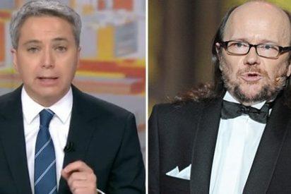 """Antena3 Noticias mete en el ajo del 'caso Torbe' a Santiago Segura y él estalla: """"Van a recibir una bonita querella"""""""