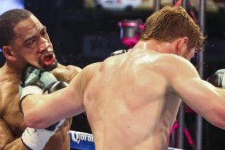 Boxeo: 20 puñetazos terroríficos
